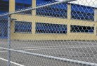 Mooroopna North Chainmesh fencing 3
