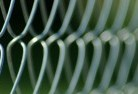Mooroopna North Chainmesh fencing 7