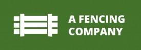 Fencing Mooroopna North - Fencing Companies
